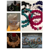 Karma Couture Boutique coupons