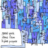 Gapingvoid Art coupons