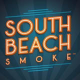 South Beach Smoke Electronic Cigarettes coupons