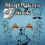 ShopBakersNook.com coupons