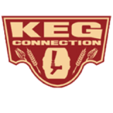 KegConnection coupons
