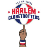 HarlemGlobeTrotters.com coupons