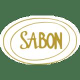 Sabon coupons