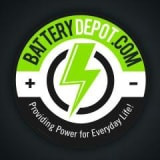 Battery Depot coupons