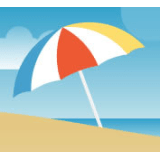 BeachStore.com coupons