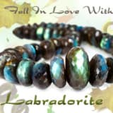 Beads Of Cambay coupons