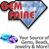 Gem Faire coupons