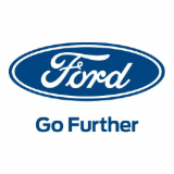 Ford Vehicles coupons