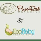 Pure-Rest Organics coupons