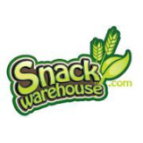 Snack Warehouse coupons
