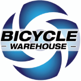 BicycleWarehouse.com coupons