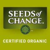 Seeds Of Change coupons