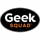 The Geek Squad coupons