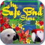 My Safe Bird Store coupons