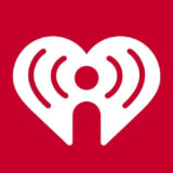 Iheartradio.com coupons