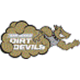 Dirt Devil Racing coupons