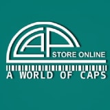 Cap Store Online coupons