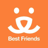Best Friends Animal Society coupons