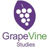 GrapeVine Studies coupons