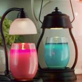 Candle Warmers Etc. coupons