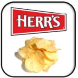 Herr's coupons
