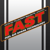 Fuel Air Spark Technology coupons