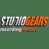 Studio Gears coupons