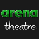 Arena Theatre coupons