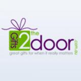 Gifts 2 The Door Australia coupons