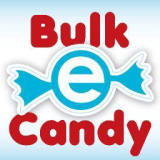 BulkeCandy coupons