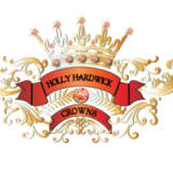 Holly Hardwick Crowns coupons