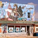Hobbymasters coupons