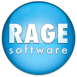 Rage Software coupons