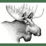 Moose-R-Us coupons