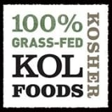 KOL Foods coupons