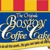 Boston Coffee Cake coupons