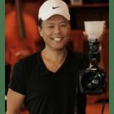 Gary Fong coupons