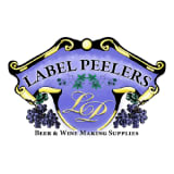 Label Peelers coupons