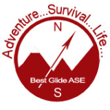 Adventure Survival Equipment coupons
