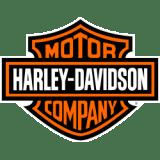 Harley-Davidson coupons