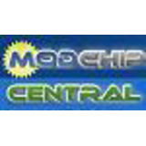 Mod Chip Central coupons