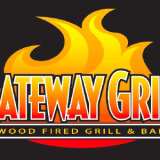 Gateway Grill coupons