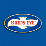 The Birds Eye Foods coupons