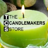 The Candlemakers Store coupons