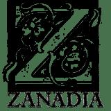 Zanadia coupons
