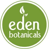 Eden Botanicals coupons