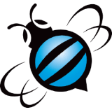 Blue Bee Printing coupons