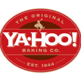 The Original Ya-Hoo! Baking Co. coupons