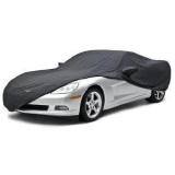 Car Covers Direct coupons