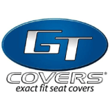 GT Covers coupons
